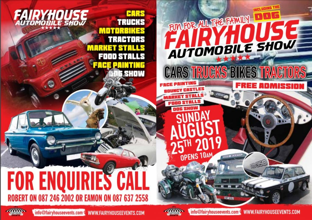 fairyhouse-automobile-show